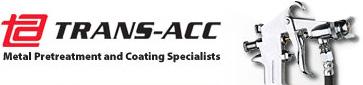 Trans-Acc, Inc.